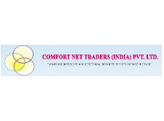 Comfortnet-Traders-Logo
