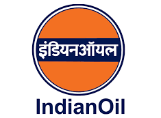 Indian-oil-logo