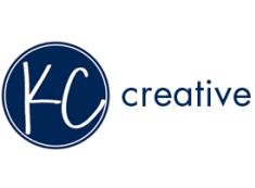 K.C.Creatives-Logo