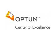 Optum-Global-logo
