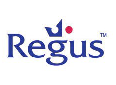 Regus-cowork-spaces-logo