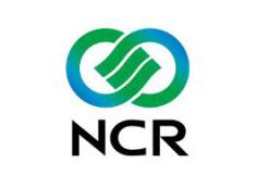 ncr-corporation-logo